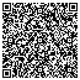 QR код, содержащий контактные данные